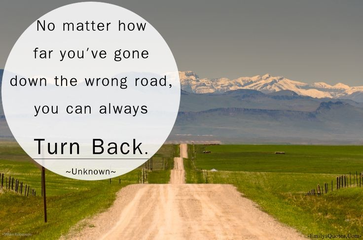 Road Quote 3 Picture Quote #1