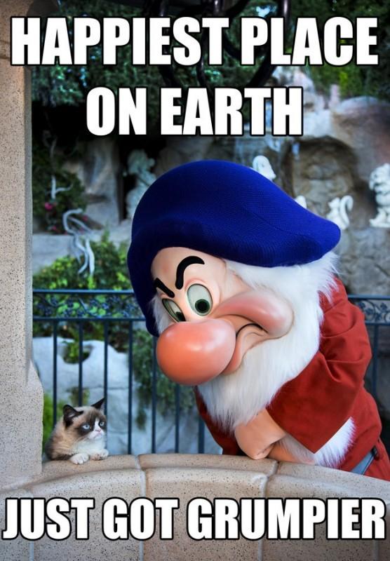Funny Disneyland Quote 2 Picture Quote #1