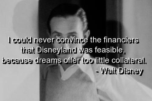 Funny Disneyland Quote 4 Picture Quote #1