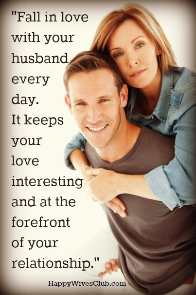 Marriage Advice Quote 1 Picture Quote #1