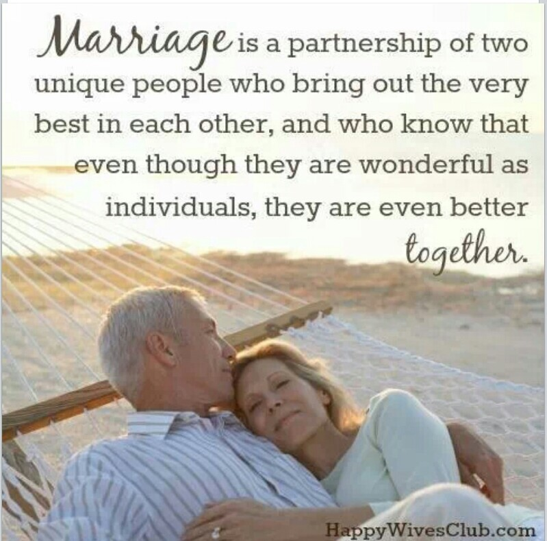 Marriage Advice Quote 3 Picture Quote #1