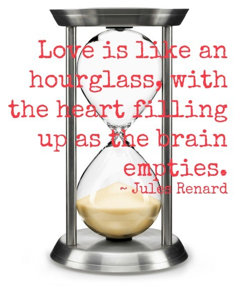 Funny Valentines Day Quote 1 Picture Quote #1