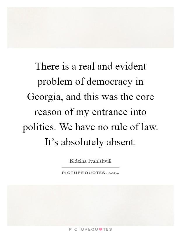 Bidzina Ivanishvili Quotes & Sayings (24 Quotations)