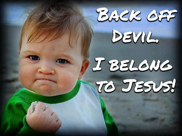 Funny Christian Quotes Funny Christian Quote  Quote Number 622061  Picture Quotes