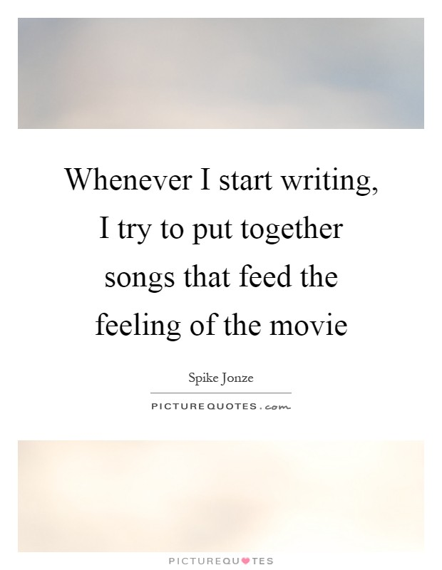 Movie quotes sayings picture page