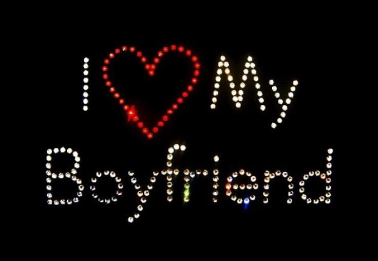 I Love You Quote For Boyfriend 3 Picture Quote #1
