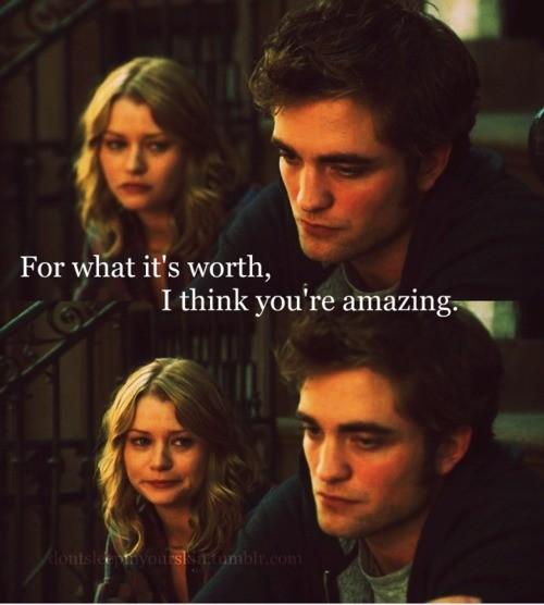 I Love You Quote For Boyfriend 4 Picture Quote #1