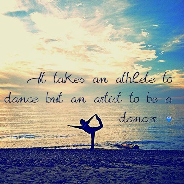 inspirational dance quotes sayings inspirational dance