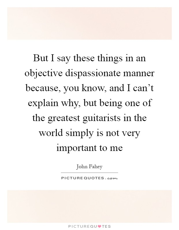 fahey quotes sayings 15 quotations