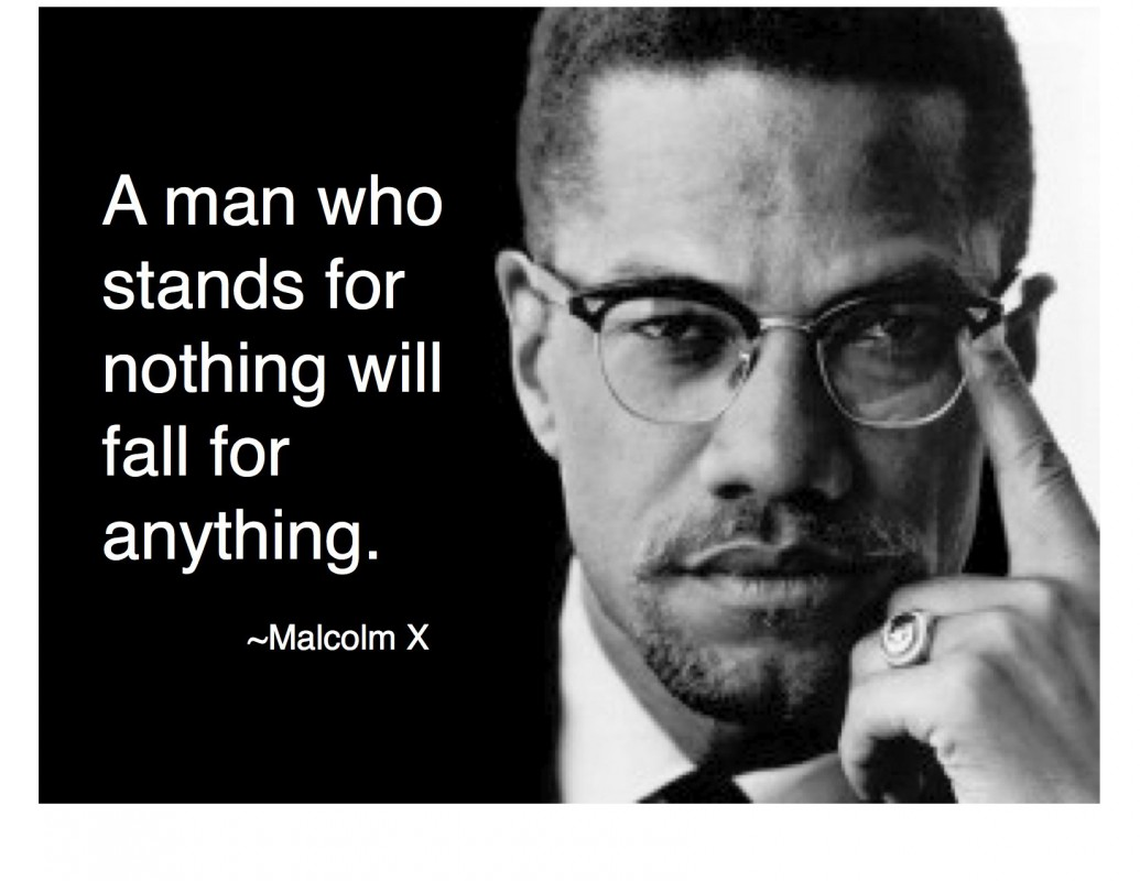Black History Quote 2 Picture Quote #1