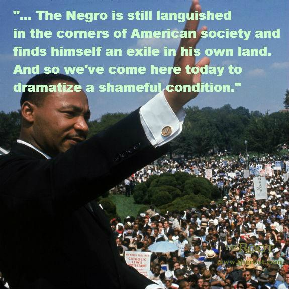 Black History Quote 7 Picture Quote #1