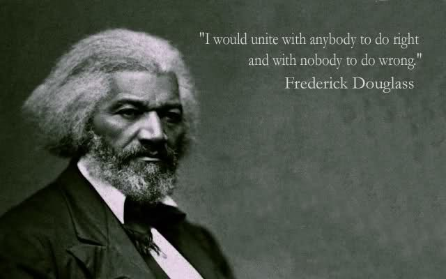 Black History Quote 10 Picture Quote #1