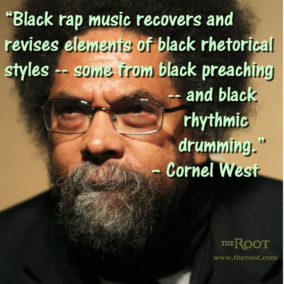 Black History Quote 11 Picture Quote #1