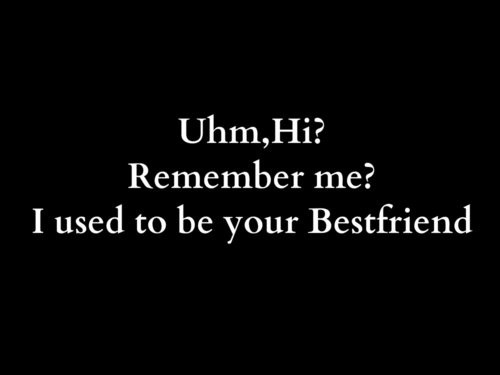 Ex Best Friend Quote | Quote Number 623341 | Picture Quotes