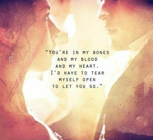 Soul Mate Quote 31 Picture Quote #1