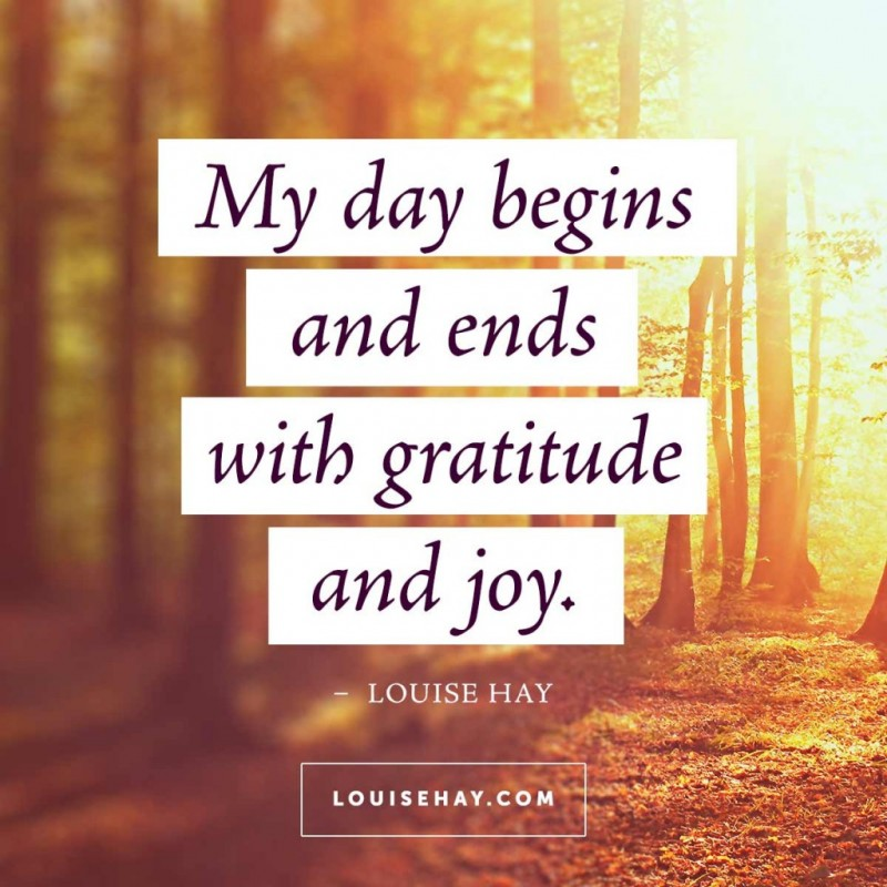 Louise Hay Quote 2 Picture Quote #1