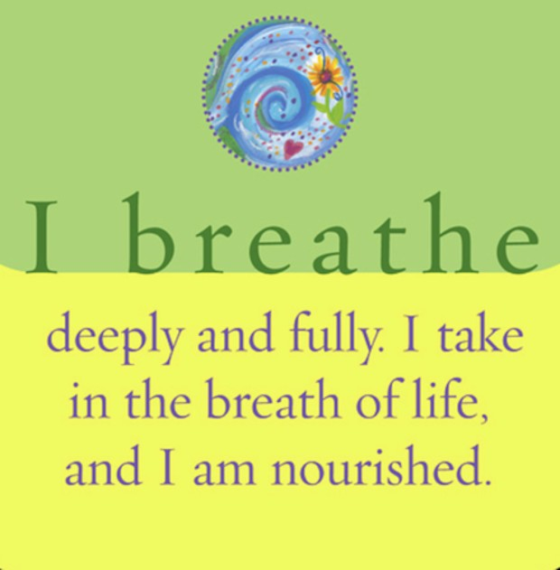 Louise Hay Quote 17 Picture Quote #1