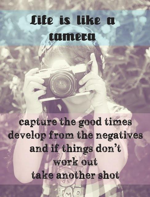 Camera Quote 1 Picture Quote #3