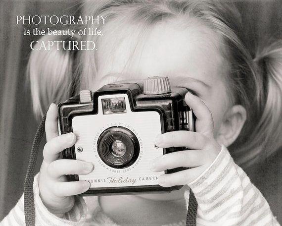 Camera Quote 4 Picture Quote #1