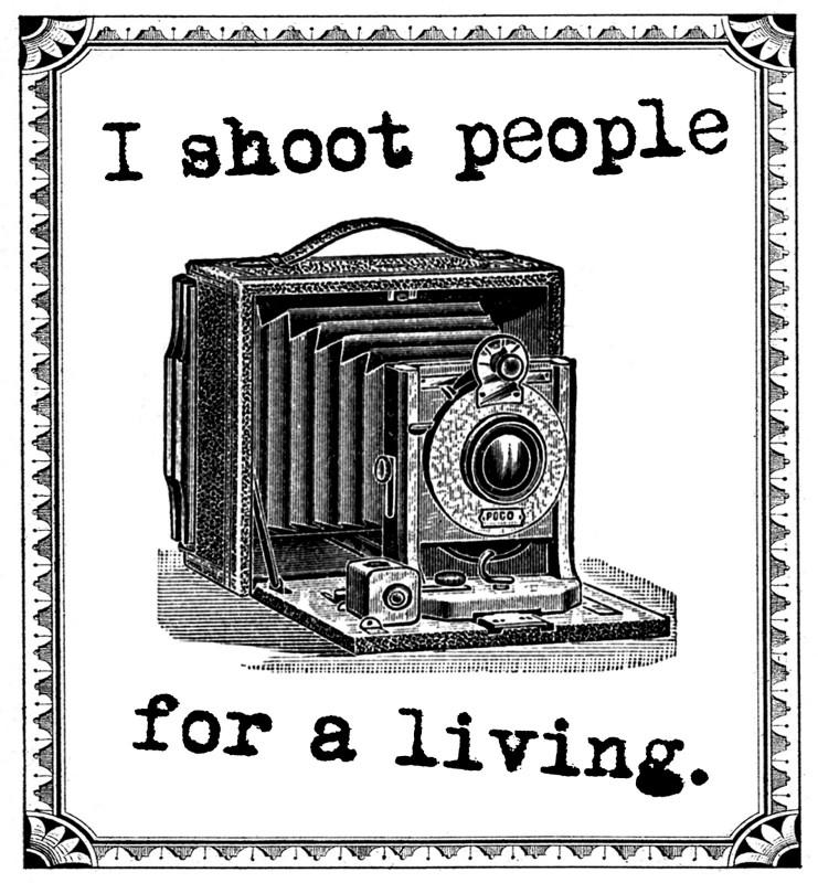 Camera Quote 5 Picture Quote #1