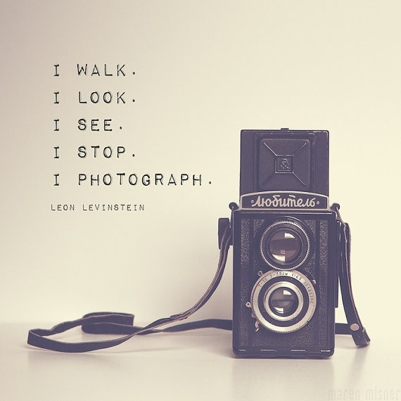 Camera Quote 7 Picture Quote #1