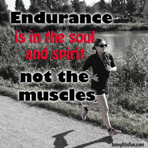 Endurance Quote 4 Picture Quote #1