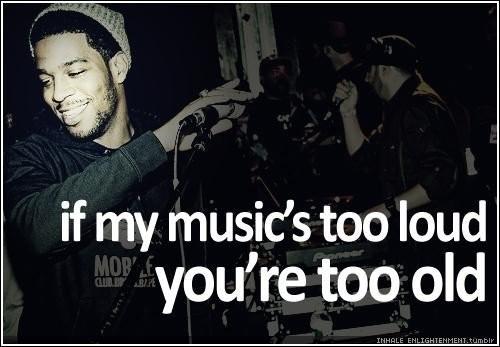 Musician Quote 1 Picture Quote #1