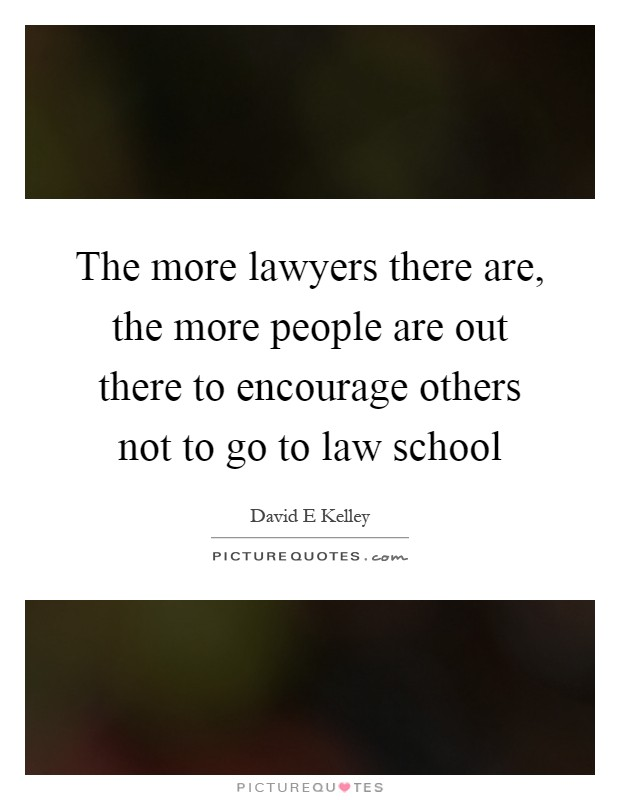 Any lawyers out there?