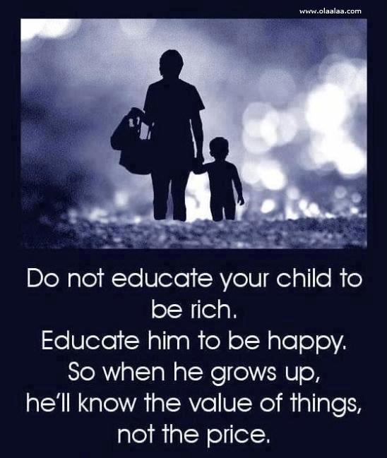 True Value Quote 1 Picture Quote #1