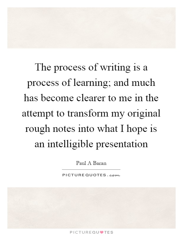 A process essay is usually written in which order