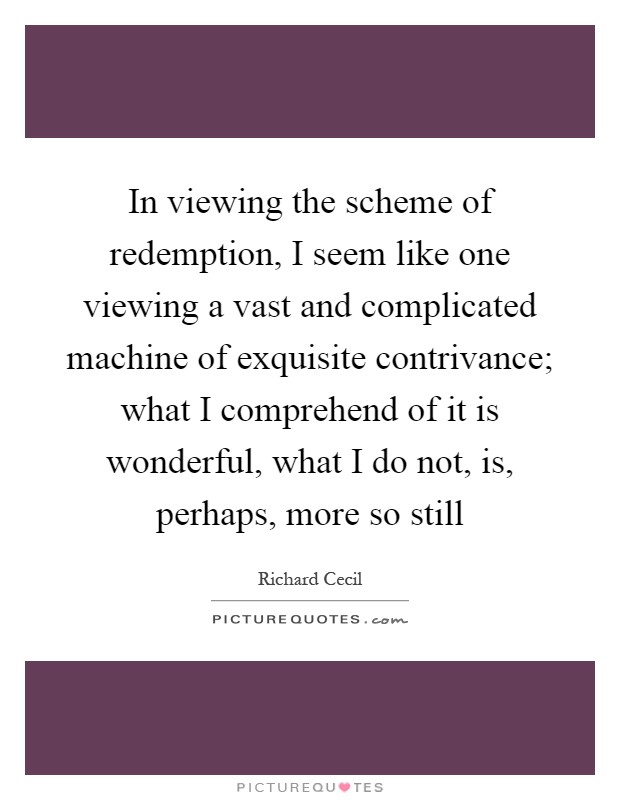 nicholas lezards quote on atonement essay Full text of a treatise on heraldry british and foreign : with english and french glossaries see other formats.