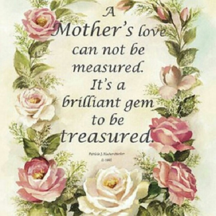 A Mothers Love Quotes 2 Amusing Mothers Love Quote  Quote Number 625520  Picture Quotes