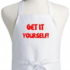 Chef Quote 2 Picture Quote #1