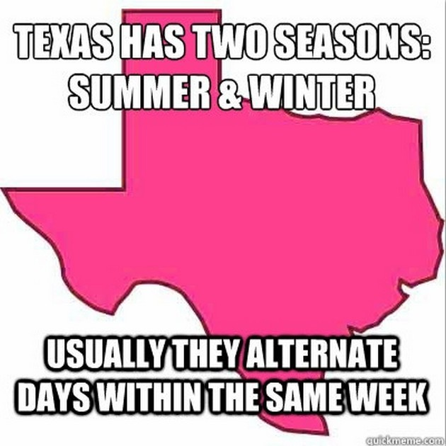 Texas Quote 2 Picture Quote #1