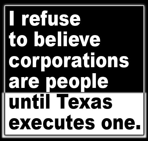 Texas Quote 3 Picture Quote #1