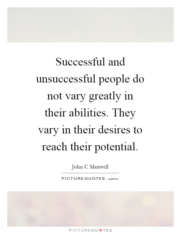 John C Maxwell Quotes Sayings 797 Quotations Page 9