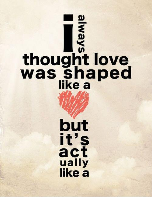 christian love quotes sayings christian love picture quotes