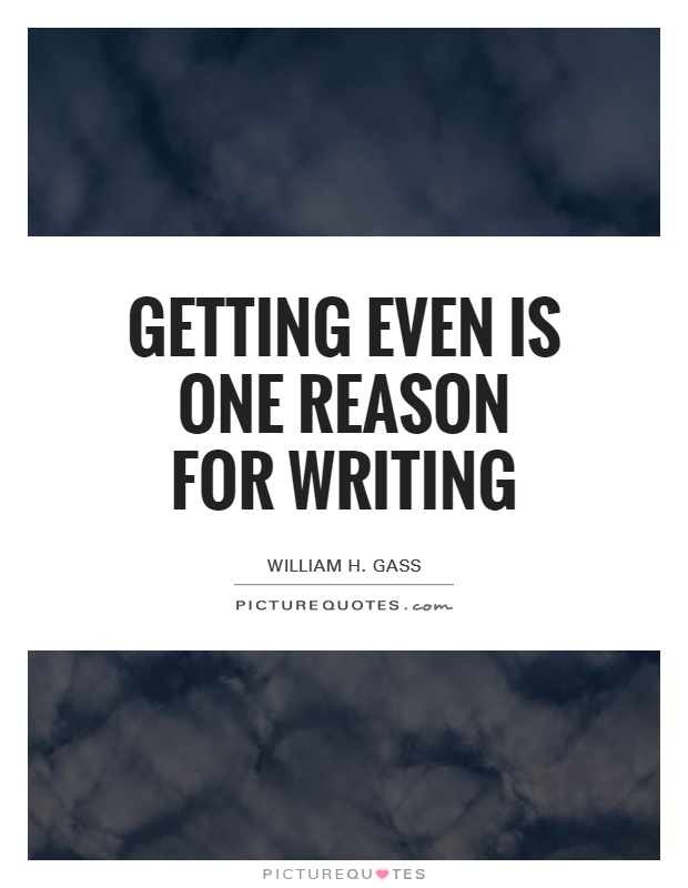 """a reason for writing In this article we explore the reasons why  can be extremely bad, but according  to doctorsecretscom, their bad writing is """"a matter of survival."""