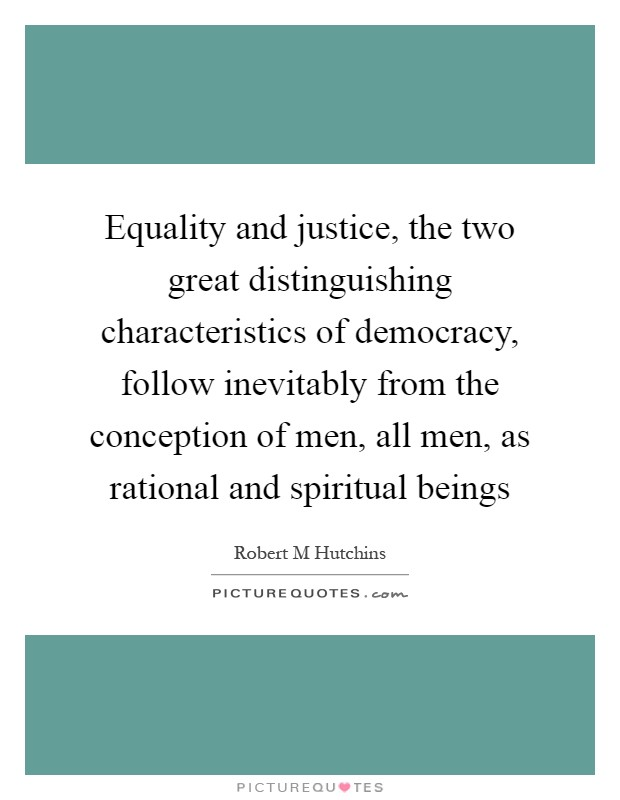equality and justice for all essay the theme of equality equality is every human's rights recognized no matter what their gender, race, or religionequality was a major theme during the revolutionary time period because all the groups of people were fighting for their right as a human being.