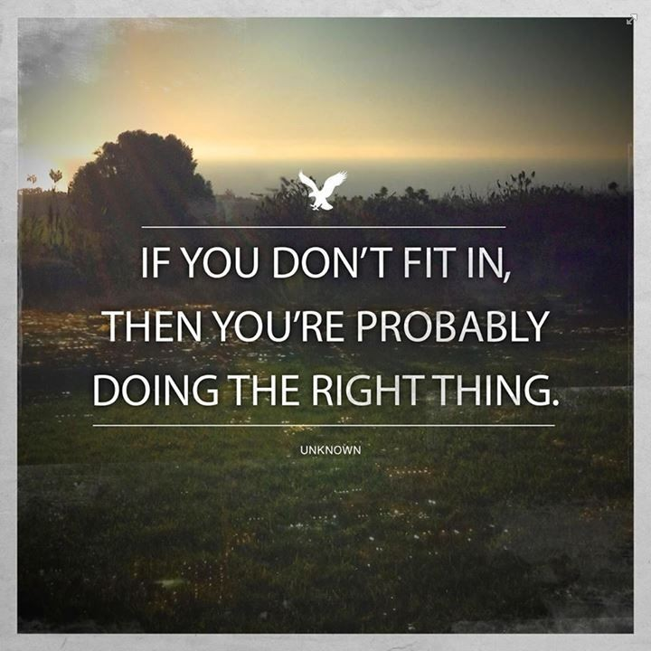 Do The Right Thing Quote 2 Picture Quote #1