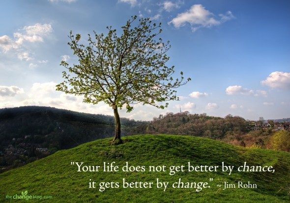 Get Better Quote 1 Picture Quote #1