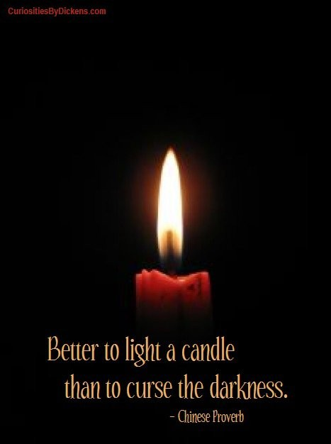 Candle Quotes | Candle Sayings | Candle Picture Quotes