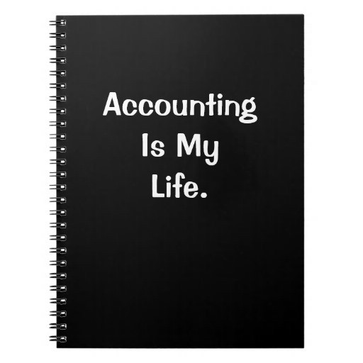 Accounting Quote 2 Picture Quote #1
