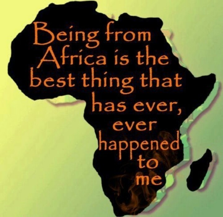 South African Quote 1 Picture Quote #1