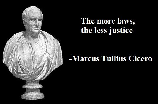Injustice Quote 7 Picture Quote #1