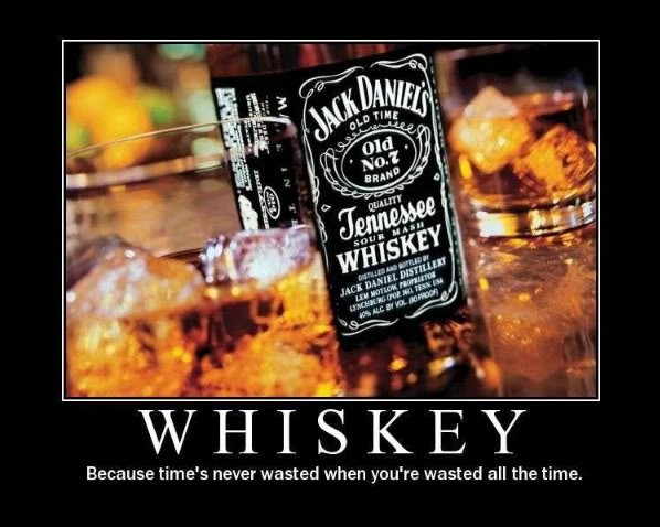 Whiskey Quote 2 Picture Quote #1