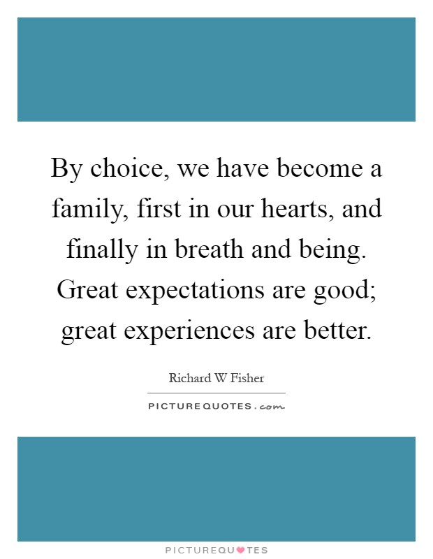 First breath quotes sayings first breath picture quotes for First choice family