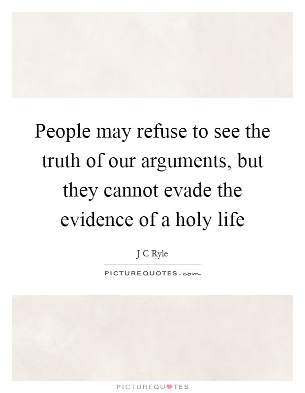 Truth May Languish But Cannot Perish Quotes, Quotations & Sayings 2018