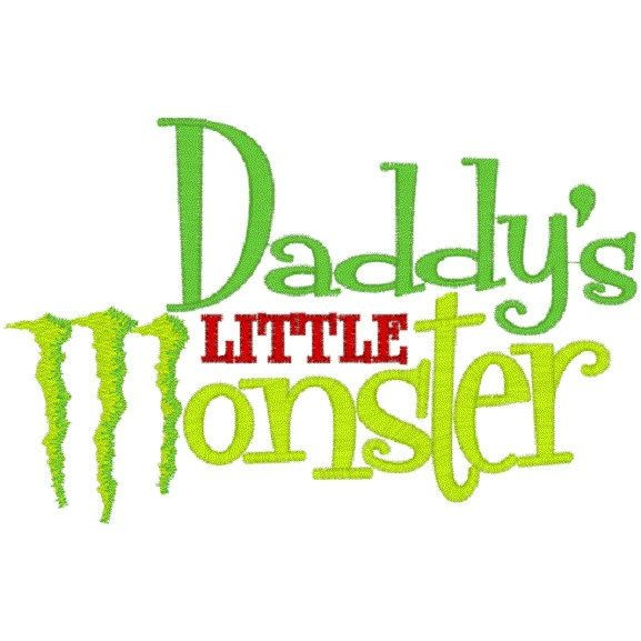 Daddys Little Boy Quote | Quote Number 633438 | Picture Quotes
