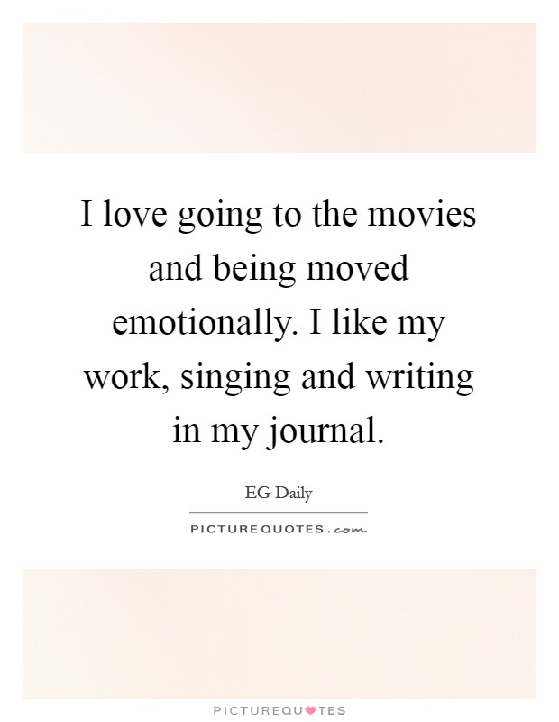 my passion for singing essay My passion for art essay my passion lies with dance essay my passion lies with dance dancing has been a huge learning experience for me and the influence.